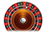 Online roulette no sign up